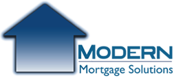 Modern Mortgage Solutions Ltd.